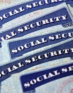 Social Security Lawyers Chicago