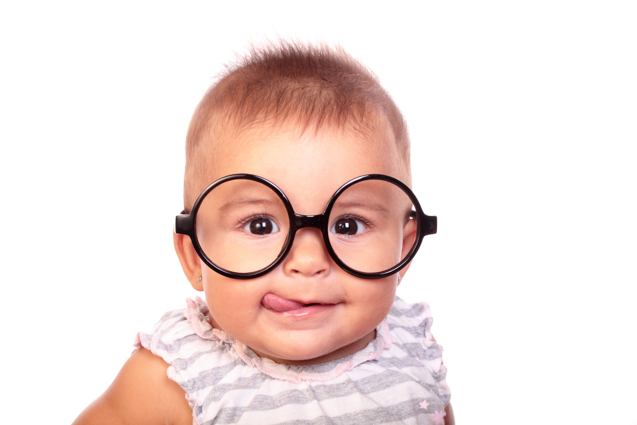Ssd For Childhood Vision Problems Ssd Chicago Lawyer