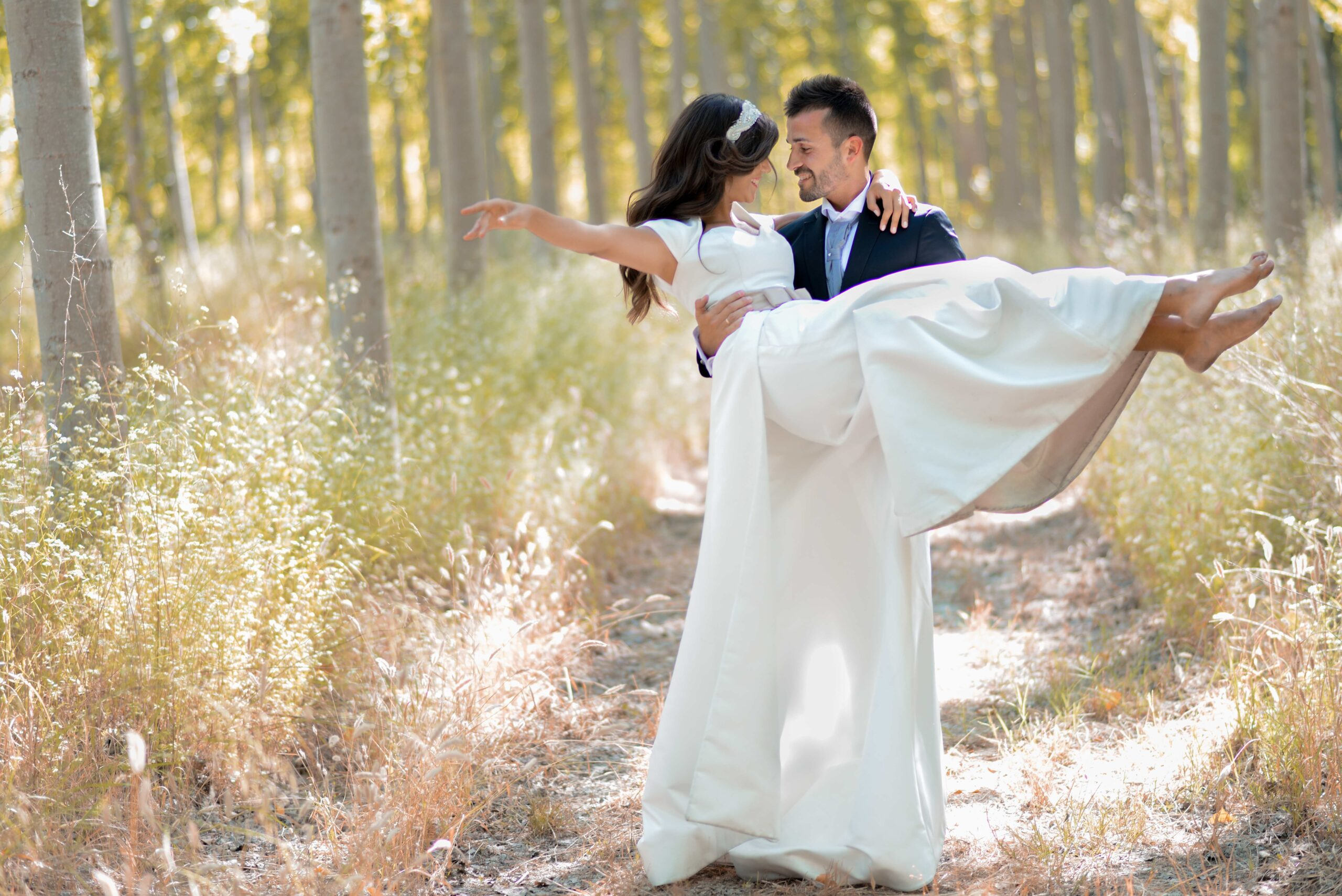 Marriage And Ssd Benefits Attorney Ssd Chicago