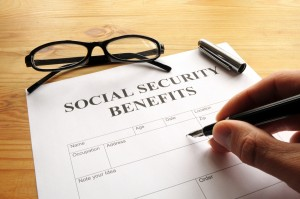 attorney for social security