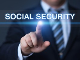 Social security lawyer chicago